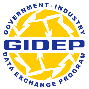 Government-Industry-Data-Exchange-Program