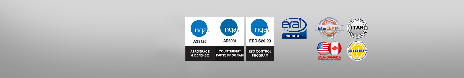 Certifications-banner